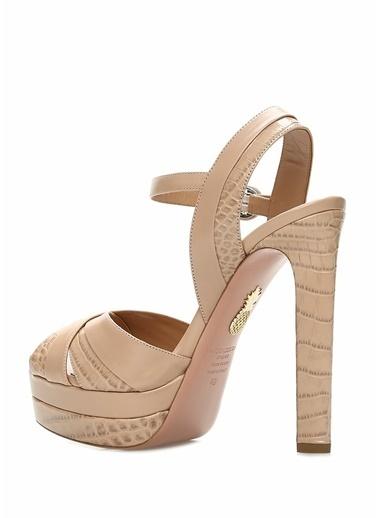 Aquazzura Sandalet Ten